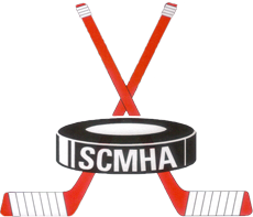 Southern Counties Minor Hockey Association