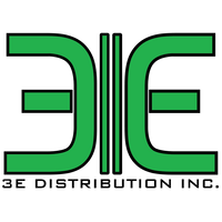 3E Distribution