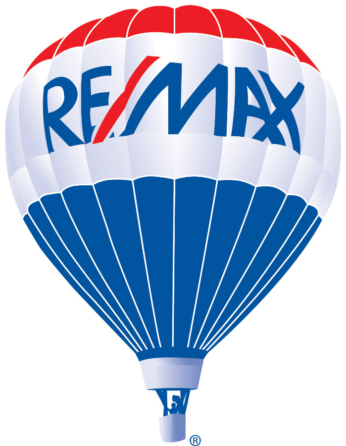 REMAX Tri County