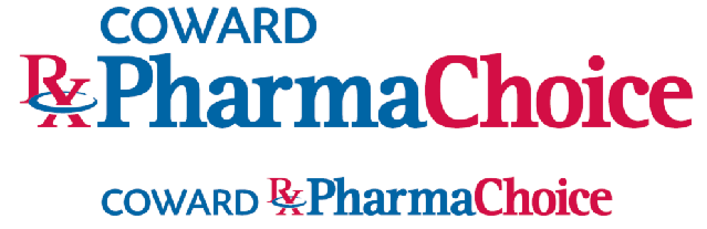 Coward Pharmacy