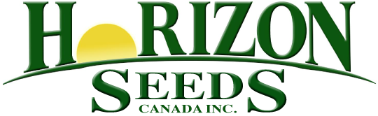 Horizon Seeds