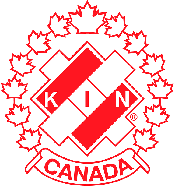 Kinsmen Club of  Tillsonburg