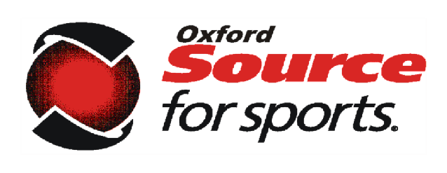 Oxford  Source for Sports