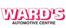 Ward's Automotive