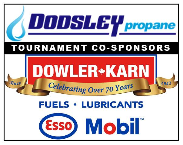 Dodsley Propane & Dowler-Karn Fuels