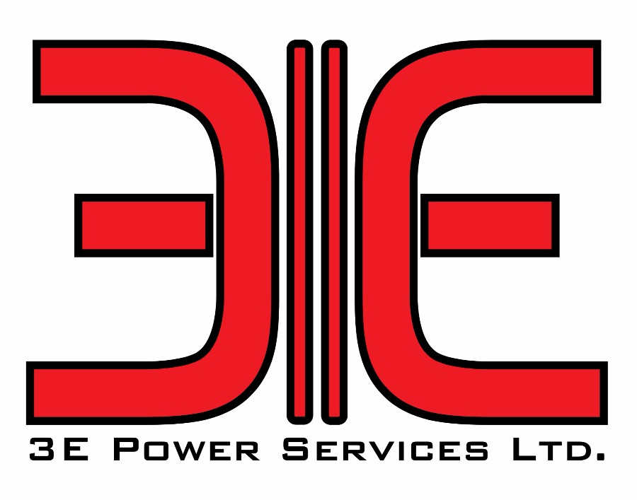 3e Power Services Ltd.