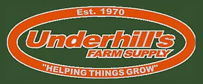 Underhills Farm Supply